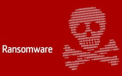 Attention: Ransomware! (2)