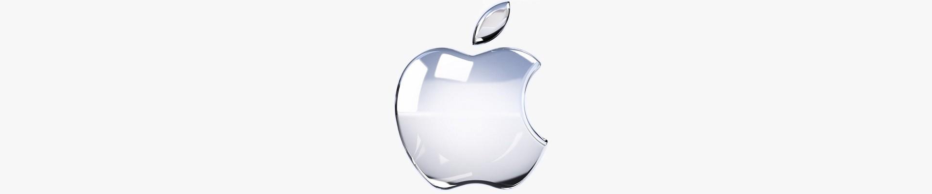 dépannage Apple Macintosh